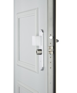 point fort fichet abp securite 2000 porte blindee serrure menuiserie alarme coffre fort. Black Bedroom Furniture Sets. Home Design Ideas