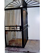 point fort fichet abp securite 2000 porte blindee. Black Bedroom Furniture Sets. Home Design Ideas